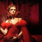赤の女王 性とヒトの進化 / マット・リドレー