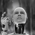 人工知能 人類最悪にして最後の発明 / ジェイムズ・バラット