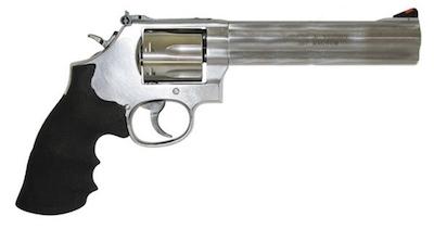 357 SW Magnum