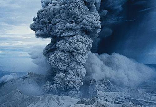1006959-Éruption_du_Pinatubo_1991
