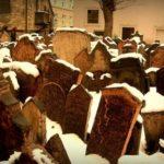 プラハの墓地 / ウンベルト・エーコ