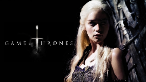 49951-game-of-thrones-khaleesi.jpg