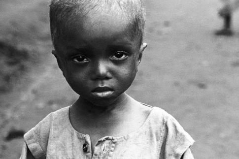 Biafra.jpg