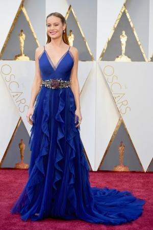 Brie-Larson-Oscars-2016.jpg