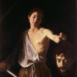 悲しみのイレーヌ / ピエール・ルメートル
