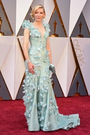 Cate-Blanchett-Oscars-2016.jpg