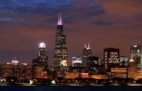 Chicago3_SvG.jpg