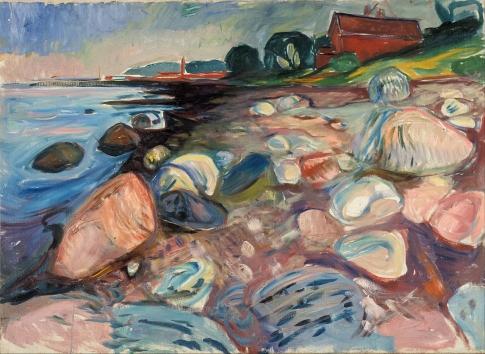 Edvard_Munch.jpg