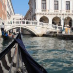 イタリアに行ってきた!Part5 ヴェネツィア編