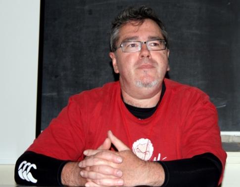 Ian-McDonald.jpg
