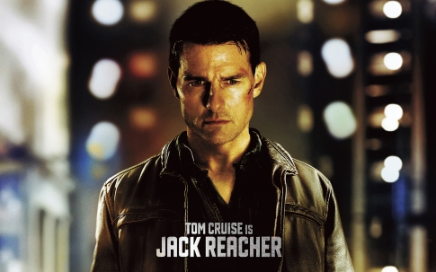 Jack-Reacher-Movie.jpg