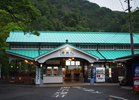 有馬温泉&京都の旅 〜その3