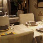 イタリアに行ってきた! 番外編 食事と雑談