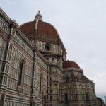 イタリアに行ってきた! Part4 フィレンツェ散策編