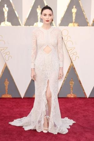 Rooney-Mara-Oscars-2016.jpg