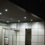 文春トークライブ、橘玲氏「幸福の正体」講演に行ってきた!