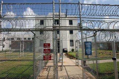 aam_prison_closing_3.jpg