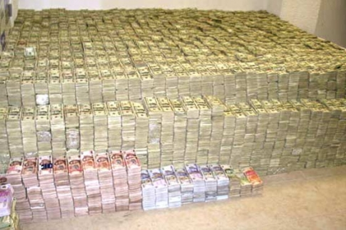 cartel-money560x375.jpg