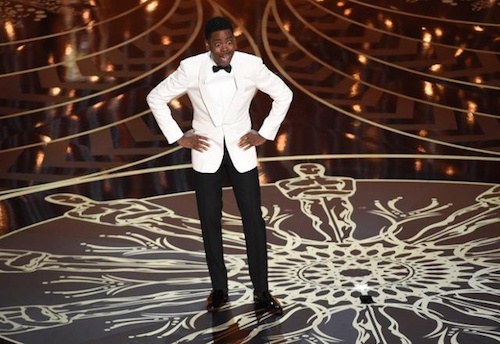 chris-rock-oscars-2016-jpg.jpg
