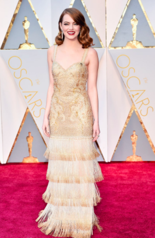 emmastone_givency.png