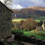 羊飼いの暮らし 〜イギリス湖水地方の四季 / ジェイムズ・リーバンクス