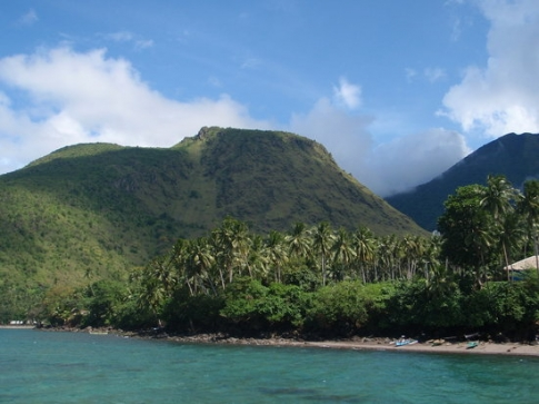 mountains-of-camiguin.jpg
