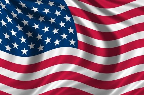 nation-god-stars-stripes-1.jpg
