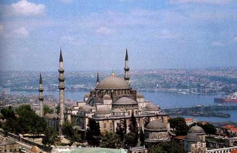 suleymaniye-mosque2.jpg