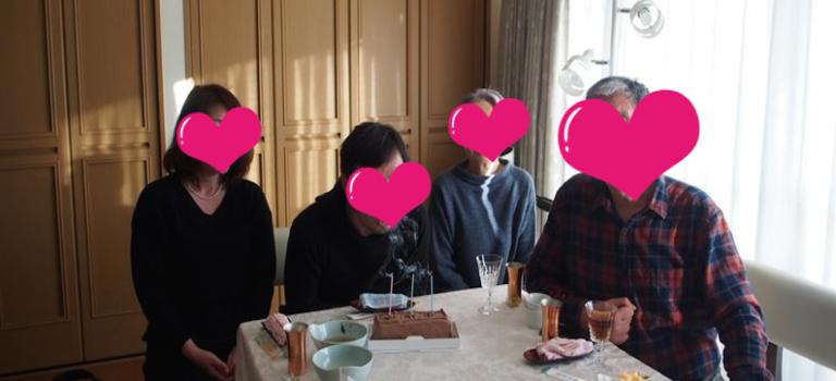生酒と海鮮鍋 de ハードボイルドミニ読書会の忘年会&送別会