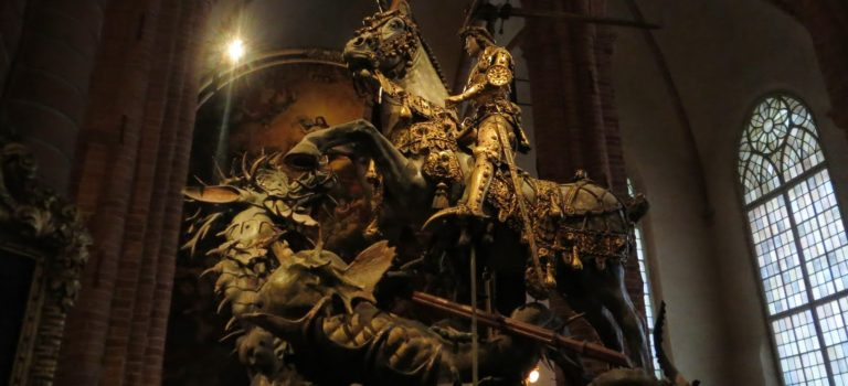 よりリスベットらしくなったラーゲルクランツのミレニアム5「復讐の炎を吐く女」