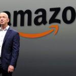 アマゾン依存症が読む「アマゾンが描く2022年の世界〜すべての業界を進化させるベゾスの大戦略」