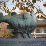 関門海峡プチ・トリップ1〜歴史とふぐの街、下関に行ってきた!
