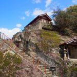 世界遺産 石見銀山遺跡と温泉津温泉の旅 〜その3 ノスタルジックな大森の町並み