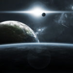 SFファンなら必読!ミチオ・カク「人類、宇宙に住む 実現への3つのステップ」