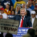 """なぜトランプ大統領は誕生したか「アメリカを動かす""""ホワイト・ワーキング・クラス""""という人々」"""