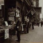 古書泥棒という職業の男たち 〜20世紀最大の稀覯本盗難事件 / トラヴィス・マクデート