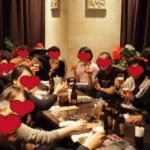 新春恒例エドガー賞作品『ボトムズ』読書会