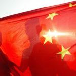 China 2049 〜秘密裏に遂行される「世界覇権100年戦略」/ マイケル・ピルズベリー