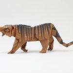 紙の動物園 / ケン・リュウ