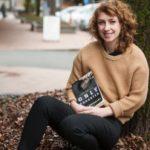ドイツの次はオージー?豪州で話題の女流作家のデビュー作「偽りのレベッカ」は…?