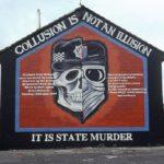 """紛争最中の北アイルランドで起きた""""同性愛者連続殺人事件""""の顛末「コールドコールドグラウンド」「"""