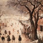 オランダ黄金時代の女流画家の絵画をめぐる素敵系物語「贋作」