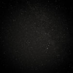 フェルミのパラドックスの中国的な解「三体Ⅱ 〜黒暗森林」
