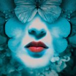 キング親子合作のパンデミックSFホラー「眠れる美女たち」
