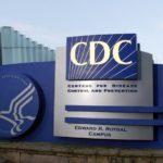 米保健衛生システムの機能不全を暴く「最悪の予感 パンデミックとの戦い」